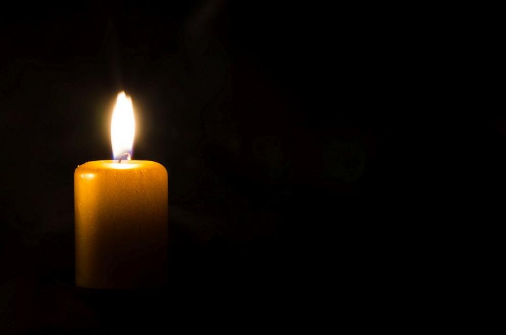 """""""Хебър Бус""""АД осигурява транспортно обслужване за възпоменанието на Архангелова задушница"""
