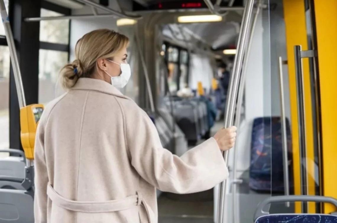 Възстановява се нормалния график на автобусния обществен транспорт