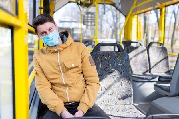 Редуцирани курсове на автобусите по част от линиите влизат в сила от четвъртък